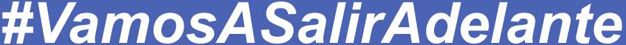 banner de publicidad