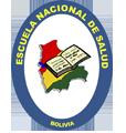 Escuela Nacional de Salud de Bolivia